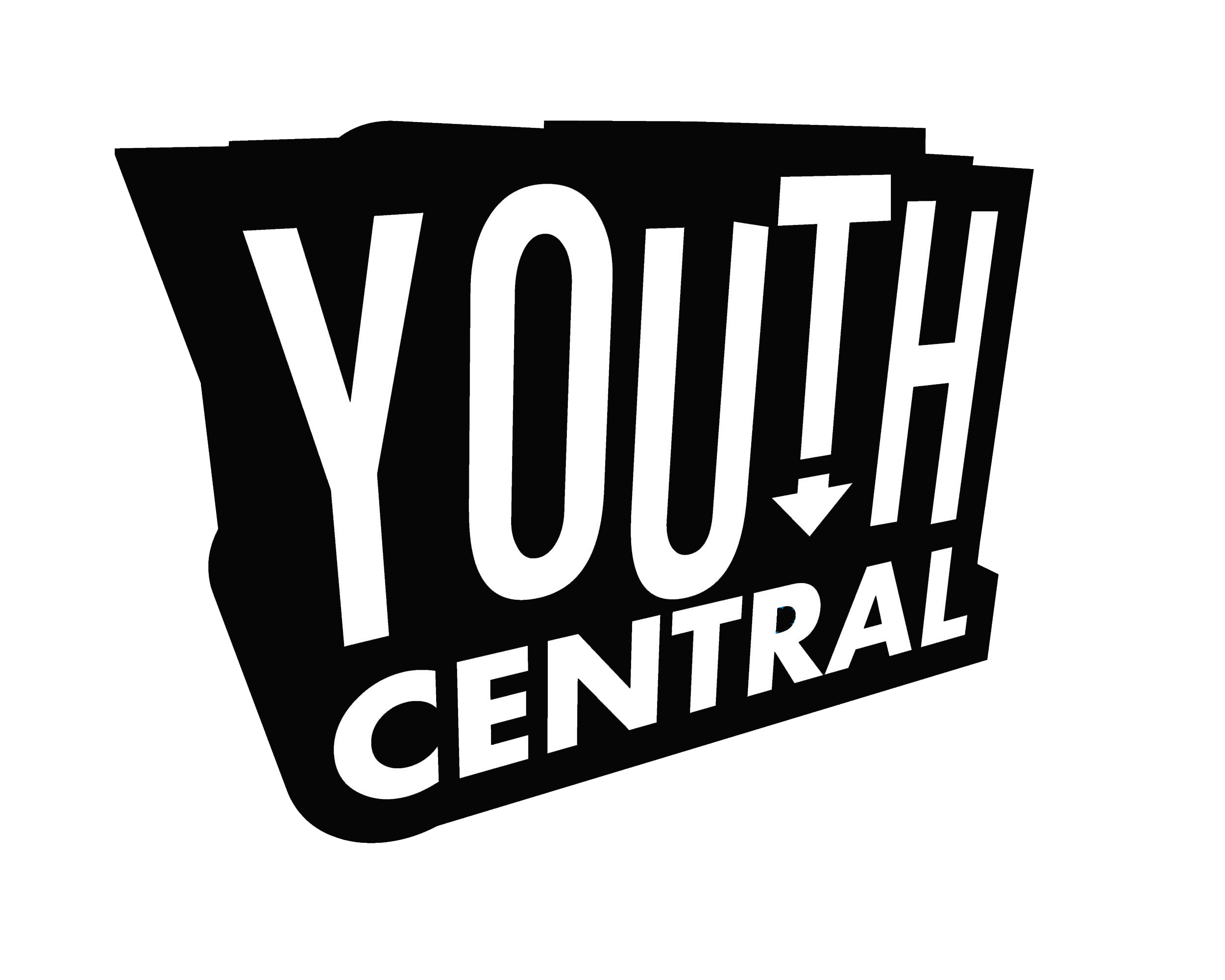 Youth-Central-Black-PNG